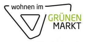 Logo Wohnen im Grünen Markt