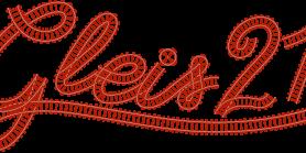 Logo Baugruppe Gleis 21